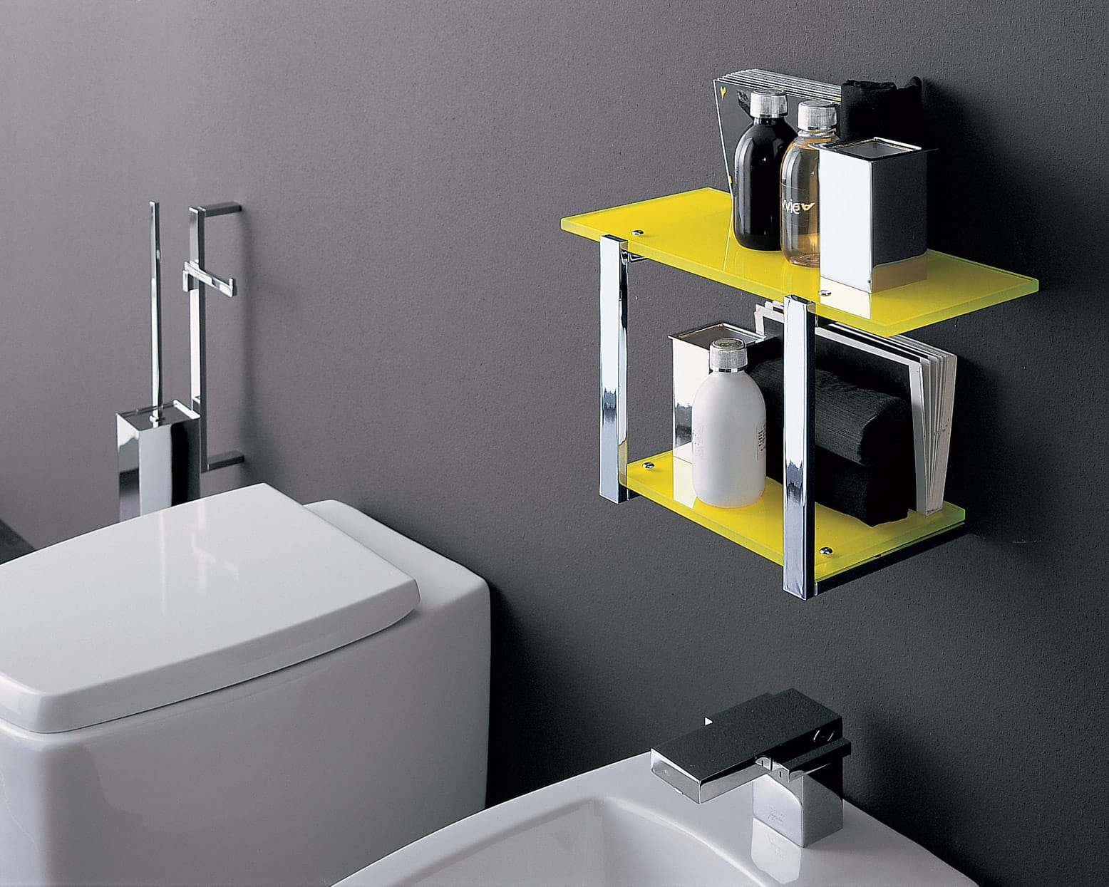 Accessori bagno edilcomponenti srl carrara la spezia for Accessori per bagno